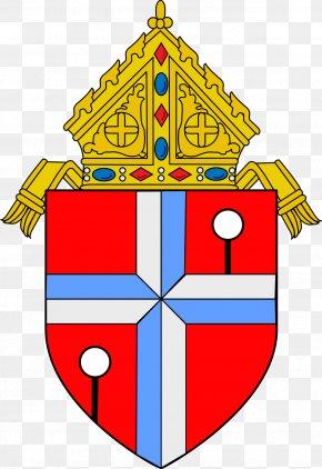 Catholic - Roman Catholic Diocese Of Honolulu Roman Catholic Archdiocese Of Los Angeles Roman Catholic Bishop Of Honolulu Cathedral Basilica Of Our Lady Of Peace Roman Catholic Archdiocese Of San Francisco PNG
