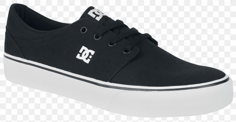 Sneakers Skate Shoe United Kingdom DC Shoes, PNG