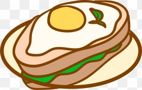Nutrition Bacon - Bacon Meatloaf Clip Art PNG