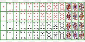 Cards - Blackjack Playing Card Card Game Suit Standard 52-card Deck PNG