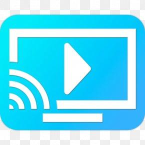 Signal Strength In Telecommunications - Chromecast Apple TV MacBook Air MacBook Pro PNG