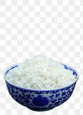 Rice - Cooked Rice Takikomi Gohan Thai Cuisine Rice Cooker PNG