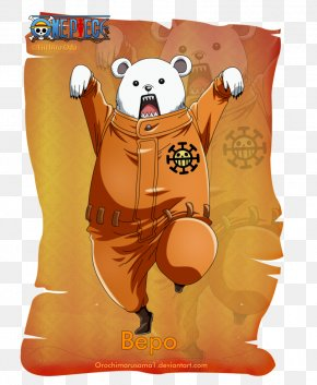 One Piece - Monkey D. Luffy Roronoa Zoro Tony Tony Chopper Trafalgar D. Water Law Donquixote Doflamingo PNG