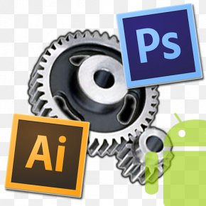 Ct - Adobe Photoshop Adobe Illustrator Computer Software Application Software Computer Program PNG