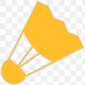 Badminton - Badminton Sport Shuttlecock Racket Net PNG
