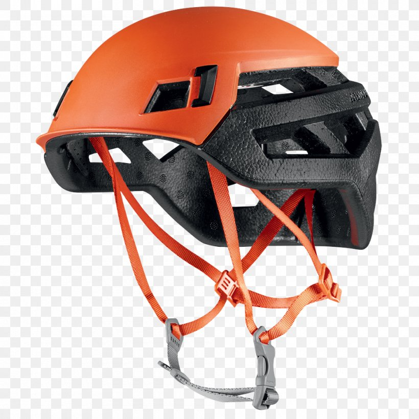 Helmet Climbing Mammut Sports Group Black Diamond Equipment Mountain Gear, PNG, 1000x1000px, Helmet, Backcountrycom, Bicycle Clothing, Bicycle Helmet, Bicycles Equipment And Supplies Download Free