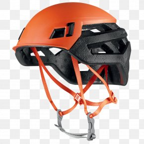 Helmet - Helmet Climbing Mammut Sports Group Black Diamond Equipment Mountain Gear PNG