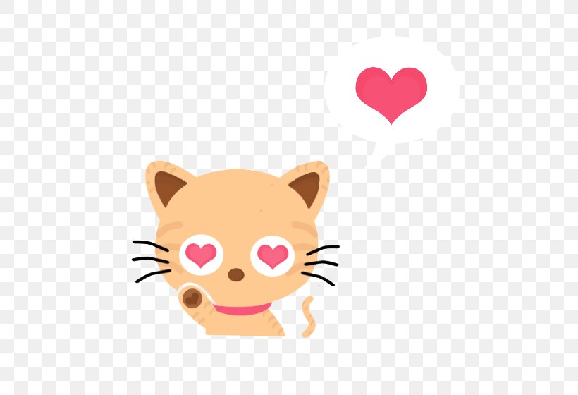 Cute Kitten Cute Cat Desktop Wallpaper Png 545x560px Cute Kitten Android Carnivoran Cartoon Cat Download Free