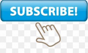 Subscribe - Newsletter Building Information Modeling Email PNG