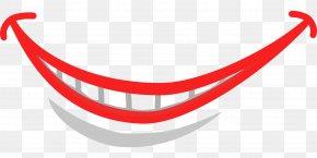 Smile - Smile Clip Art PNG