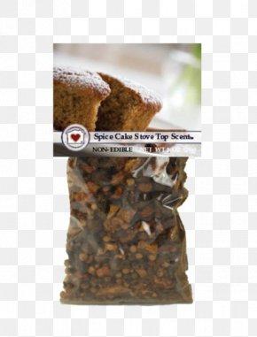 Bulk Pickling Spice - Spice Cake Apple Pie Cinnamon Baking PNG