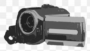 Camera - Digital Cameras Photographic Film Video Cameras PNG