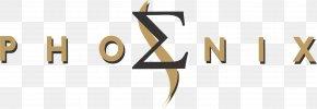 Business - Logo Event Management Brand Business PNG