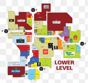 The Shops At Prudential Center Hynes Convention Center Shopping Centre Floor Plan Building Png 990x639px Hynes Convention Center Boston Building Floor Plan Location Download Free