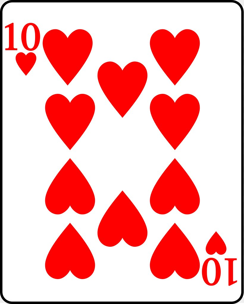 Playing Card Hearts Euchre Jack Card Game, PNG, 819x1024px, Watercolor, Cartoon, Flower, Frame, Heart Download Free