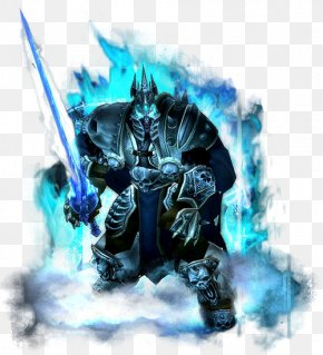 World Of Warcraft Photo - World Of Warcraft: Wrath Of The Lich King World Of Warcraft: Cataclysm World Of Warcraft: Legion Warcraft III: Reign Of Chaos Death Knight PNG