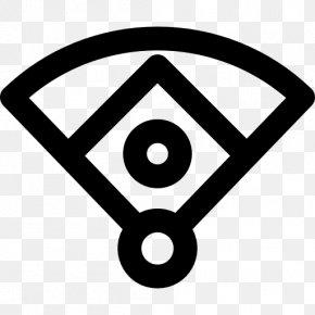 Baseball - Dell Diamond Baseball Field Sport PNG