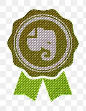 Emblem Symbol - Sosmed Icon PNG