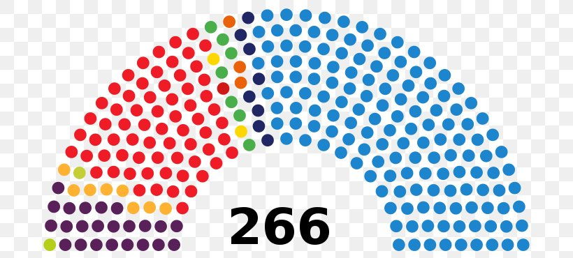 Spanish General Election, 2016 Spain Spanish General Election, 2015 United States US Presidential Election 2016, PNG, 720x370px, 2016, Spanish General Election 2016, Area, Brand, Congress Of Deputies Download Free