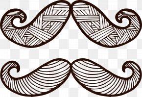 Beard Beard - Beard PNG