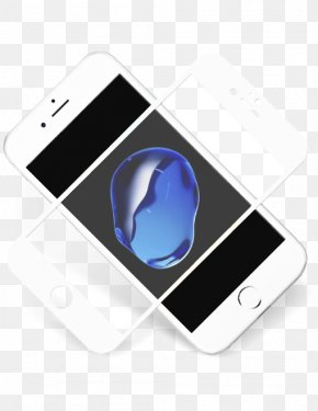 Iphone X Tempered Glass - Experience API 1 Image: 4 Words Smartphone IPhone 7 Telephone PNG