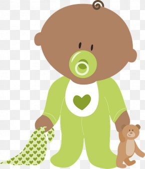 Baby Standing - Infant Child Baby Shower Boy Clip Art PNG
