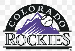 Abstract Graphics - Colorado Rockies Spring Training Coors Field Philadelphia Phillies Washington Nationals PNG