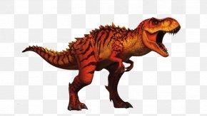 Jurassic World Images Jurassic World Transparent Png Free Download Velociraptor jurassic park mosasaurus dinosaur ingen, mosasaurus jurassic world, whale dinosaur png clipart. jurassic world transparent png
