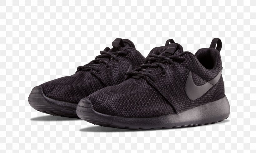 Sports Shoes Nike Free Nike Air Force, PNG, 1000x600px