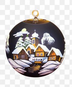 Christmas OrnaMENt - Christmas Ornament Ceramic Christmas Decoration Winter PNG