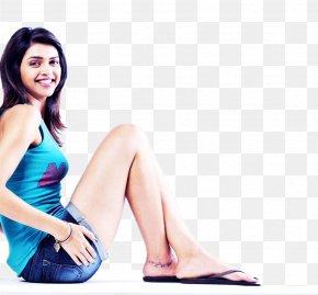 Deepika Padukone Transparent Image - Deepika Padukone Item Number Dum Maaro Dum Bollywood PNG