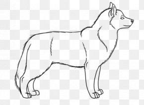 Miniature Siberian Husky - Dog Breed American Staffordshire Terrier Siberian Husky Puppy Staffordshire Bull Terrier PNG