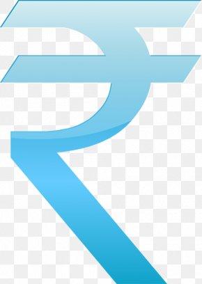 Rupee Symbol Pic - Indian Rupee Sign Symbol PNG