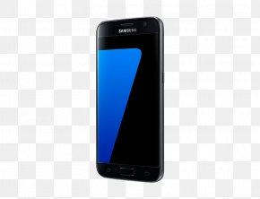 Preferences Of Mobile Phones - Samsung GALAXY S7 Edge Telephone Android Smartphone PNG