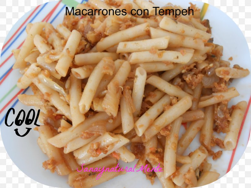 Bolognese Sauce Junk Food Dish French Fries, PNG, 1600x1200px, Bolognese Sauce, American Food, Cuisine, Dish, European Food Download Free