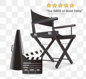 Actor - Cinema Film Director Actor Filmmaking PNG