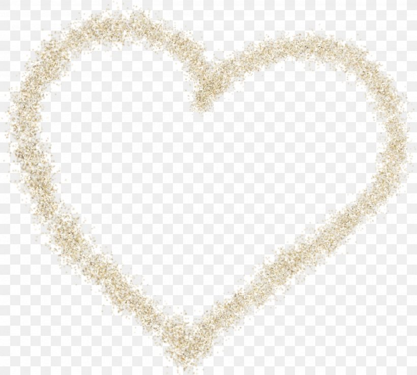Heart Pattern, PNG, 2565x2306px, Heart Download Free