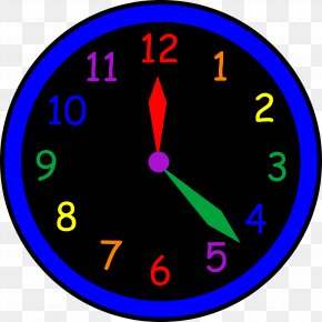 Change Clock Cliparts - Alarm Clock Clip Art PNG