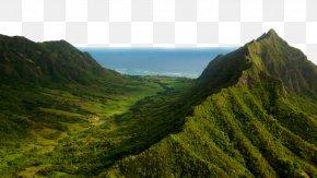 Green Mountains - IPad 4 Retina Display IPad 3 Display Resolution Wallpaper PNG