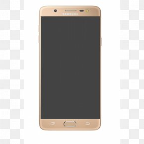 Samsung - Samsung Galaxy J7 Prime Samsung Galaxy J7 (2016) Samsung Galaxy J5 Samsung Galaxy Mega PNG