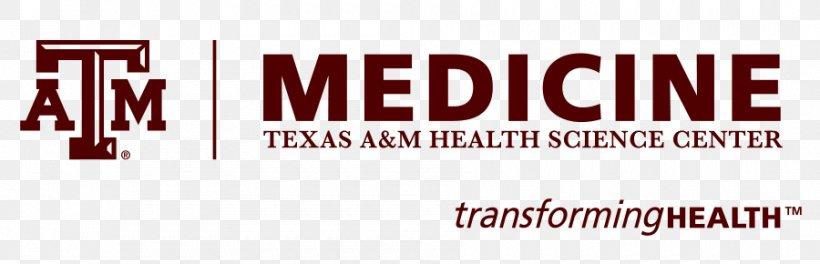 Texas A M University Texas A M Aggies Football Logo Brand Product Design Png 900x290px Texas Am University
