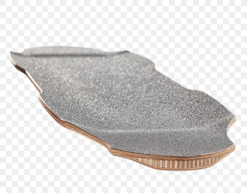 Walking Shoe, PNG, 800x640px, Walking, Footwear, Outdoor Shoe, Shoe, Walking Shoe Download Free