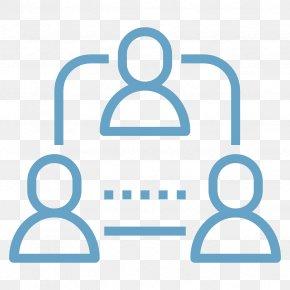Teamwork - Help Desk E-commerce Computer Software Management Customer Service PNG