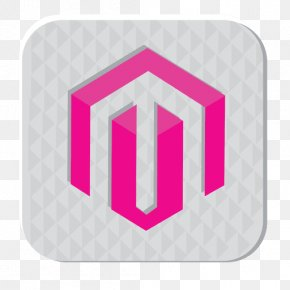 Web Design - Magento E-commerce Website Development Company Web Design PNG