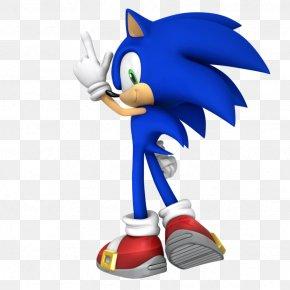 Sonic - Sonic The Hedgehog Sonic And The Secret Rings Shadow The Hedgehog DeviantArt Sega PNG