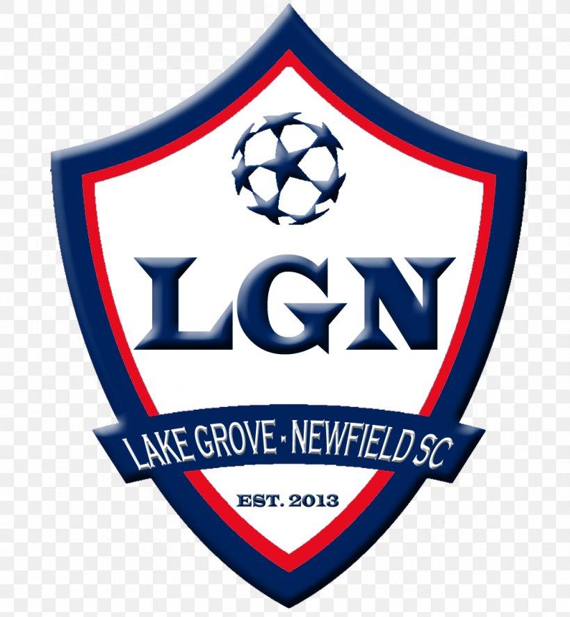 1998 99 Uefa Champions League 2011 Uefa Champions League Final Logo Organization Brand Png 1045x1131px 2011
