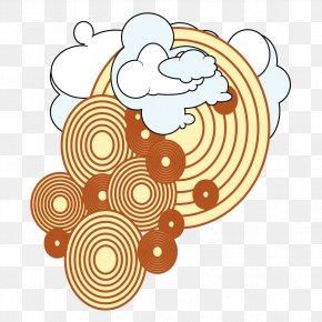 Creative Circle - Circle Disk Clip Art PNG