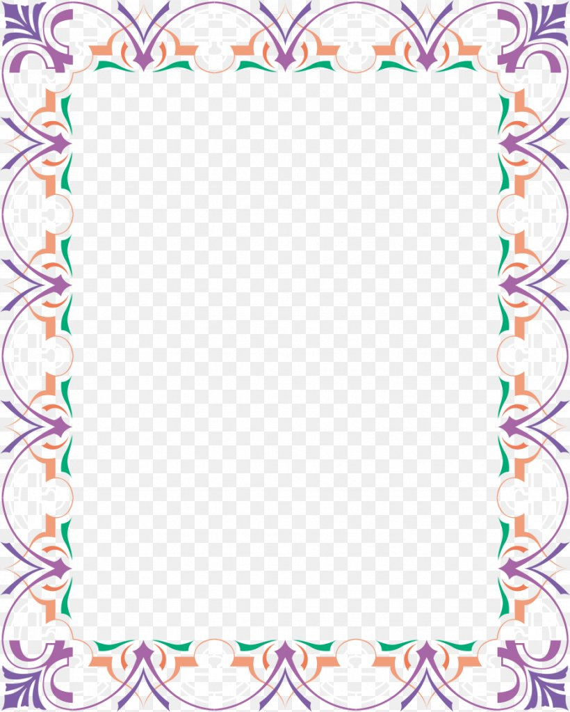Download Free Content Clip Art, PNG, 928x1158px, Free Content, Area, Art, Border, Coreldraw Download Free