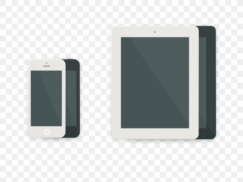 Ipad Mockup Icon Png 1600x1200px Ipad Apple Electronic Device