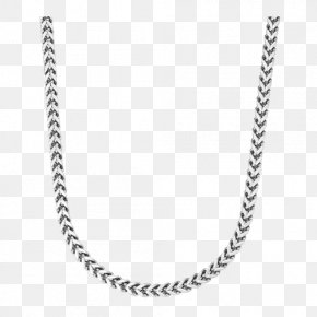 Chain - Necklace Gold Jewellery Chain Bracelet PNG